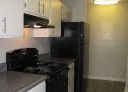 one bedroom apartments in milledgeville ga milledgeville ga 1 bedroom apartments for rent 26 apartments