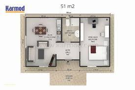 simulateur cuisine en ligne simulateur cuisine en ligne unique simulateur plan maison 3d