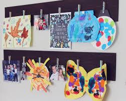 clip board for art u2013