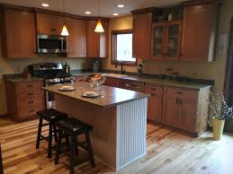 kitchen and bathroom remodeling in madison wi