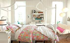 Small Bedroom Rug Ideas Bedroom Compact Bedroom Wall Ideas For Teenage Girls Carpet Area
