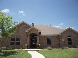 Landscaping Midland Tx by 4710 Yearwood Dr Midland Tx 79707 Realtor Com
