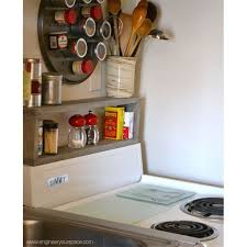 Extra Kitchen Storage Ideas 968 Best Organize Images On Pinterest Organization Ideas