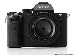 Ii Sony Alpha 7r Ii Review Digital Photography Review