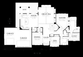 mascord house plan 1406 the holdsworth