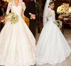 wedding dress design dress design for wedding discount 2014 design royal lace