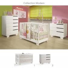 chambre pour bebe complete chambres pour bébé à montréal laval et st hubert bô bébé