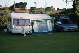 Buy Caravan Awning Caravan Awnings Used Caravan Accessories Buy And Sell In