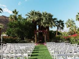 outdoor wedding venues outdoor wedding venues wedding ideas