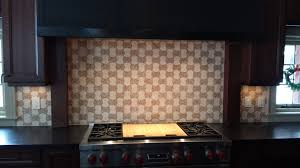 backsplash tiles kitchen designs madison wi molony tile