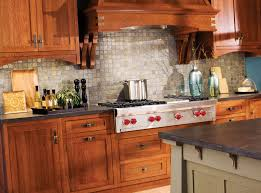 mission style oak kitchen cabinets get the look how to create a craftsman style kitchen dura