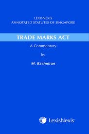 lexisnexis total patent lexisnexis annotated statutes of singapore trade marks act