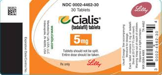 cialis 5mg when to take cialis 30 day free trial coupon