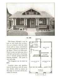 house style craftsman bungalow size and massing