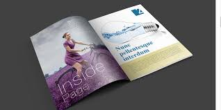 freelance layout majalah top 33 magazine psd mockup templates in 2018 colorlib