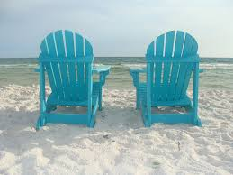 How To Close Tommy Bahama Chair Unique Adirondack Chairs On The Beach 99 About Remodel How To