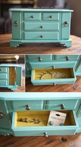 jewelry box wood plans downloadable paipix jewelry