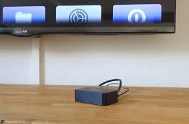 Xbmc Wohnzimmer Pc Apple Tv Im Eigenbau Mit Raspberry Pi 2 Und Openelec Kodi