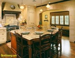kitchen picture ideas kitchen cool kitchen ideas luxury cool kitchen island table ideas