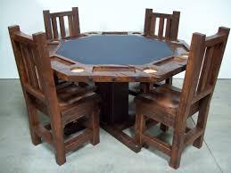 furniture u2013 nitelife billiards