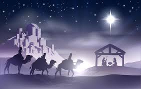 kerst zien en geloven de boodschap de bijbel