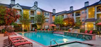 Camden Heights Apartments Houston by Apartment Apartments In Houston Heights Room Design Decor Luxury