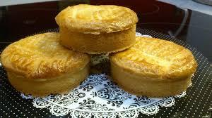 cours de cuisine pau gâteau basque cours de cuisine pau