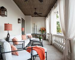 verande design veranda design 18 photos of decorating ideas style motivation