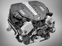bmw modular engine bmw to sell v8 engines to jaguar land rover