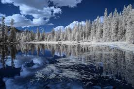 Utah lakes images These 10 gorgeous lakes in utah are demanding your attention jpg