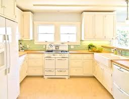 kitchen cabinet brand reviews kitchen cabinet rankings kitchen kitchen cabinet rankings