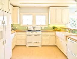 Compare Kitchen Cabinet Brands Kitchen Cabinet Rankings Creative Kitchen Cabinet Brands Reviews