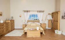 corona 3 pieces bedroom furniture sets ebay