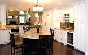 black kitchen island with seating black kitchen island hermelin me
