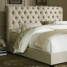 shop headboards at lowes com