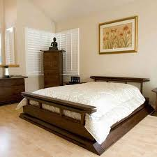 home design asian style bedroom asian style bedroom furniture sets cool home design