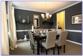colors that go with dark gray carpet painting home design