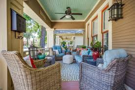 50 porch ideas for every type home