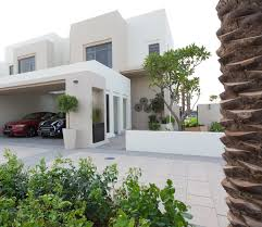 economical homes dubai s first economical homes to be delivered next year my