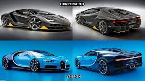 koenigsegg regera vs bugatti chiron lamborghini vs bugatti chiron u2013 idea di immagine auto