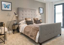 show homes interiors wimpey show home interiors search lakberendezés