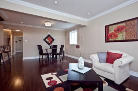 about urban home renovations toronto u0027s 1 custom full home