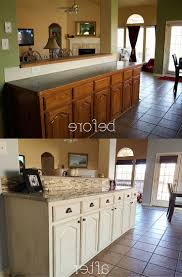 antique white kitchen cabinets house design and planning