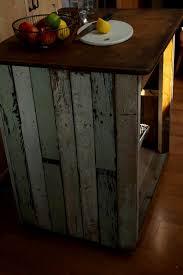 stunning reclaimed wood kitchen cabinets online best kitchen