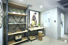 industrial home interior industrial office interior design industrial office