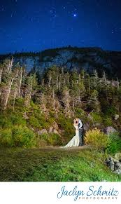 vermont wedding photographers stowe vt wedding photographer colorful wedding