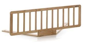 wooden bed rails wooden bed rail jane uk com