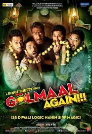 golmaal again box office budget hit or flop predictions