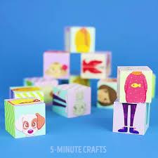 5 minute crafts 5 min crafts u0027s instagram medias u2022 instarix