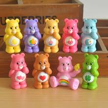 popular rainbow care bear buy cheap rainbow care bear lots